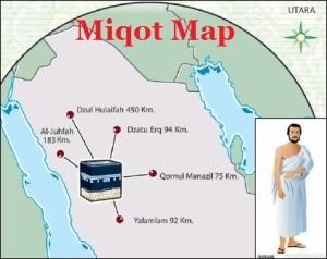 1-miqot-map1