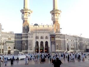 45-masjidil-haram-makkah