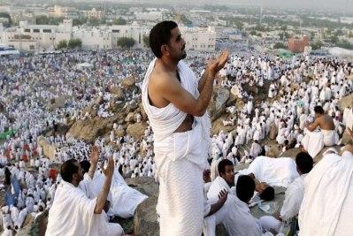 jamaah-haji-memanjatkan-doa-saat-pelaksanaan-ibadah-wukuf-_121025212910-108