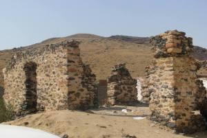 Hudaibiyyah