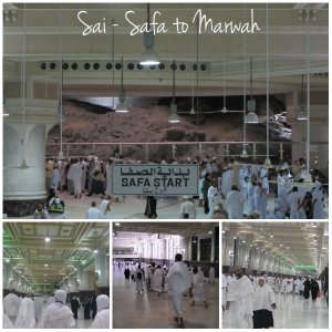 Sai-safa-to-Marwah