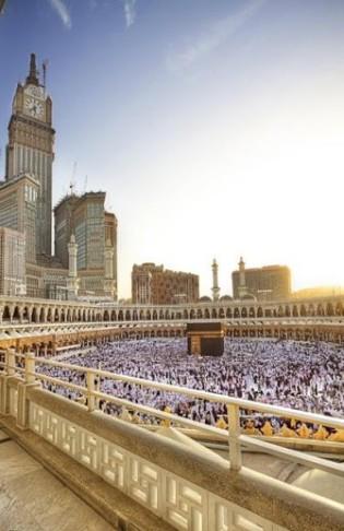 cropped-mekkah.jpeg