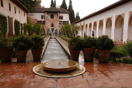 Alhambra-Palace-Granada_1