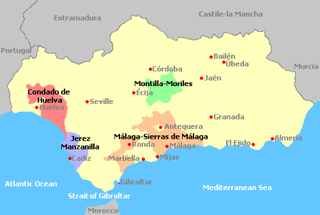 andalusia_regions