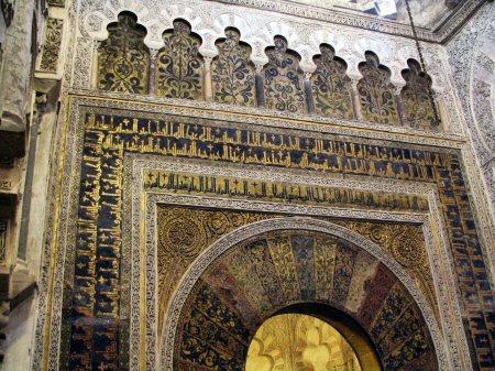 fotos-cordoba-mezquita-013