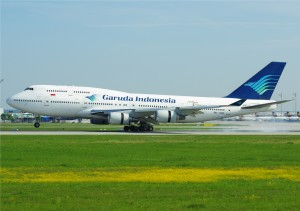 Garuda_Indonesia_B747-400_PK-GSH
