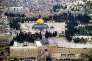 Al Aqso Palestine
