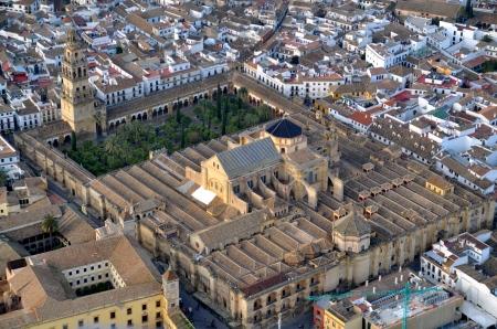 Mezquita_de_Córdoba_desde_el_aire_(Córdoba,_España)