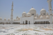 Sheikh-Zayed-Mosque-Abu-Dhabi-UAE
