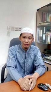 efendyanwar1
