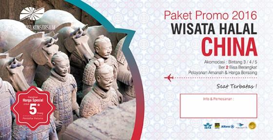 PCS-04082016_tour_PAKET_TOUR_CHINA_-_SILK_ROAD_04_AUGST_2016