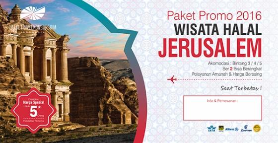 PJJE-06102016_tour_PAKET_TOUR_JORDAN_JERUSSALEM_EGYPT_OKT_2016