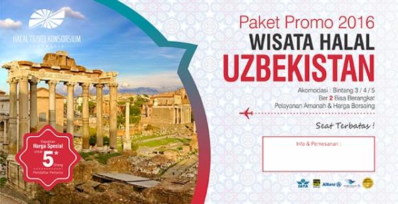 PTUR-05102016_tour_PAKET_TOUR_UZBEKISTAN_-_RUSIA_06_OCT_2016