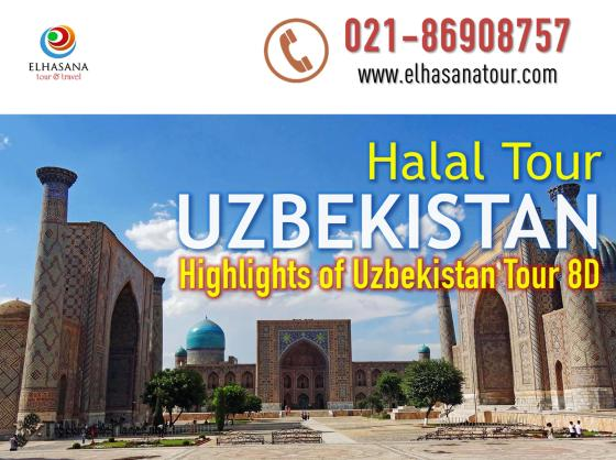 halal-tour-uzbek-highlight