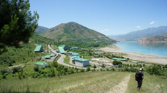lake-charvak-640-31918