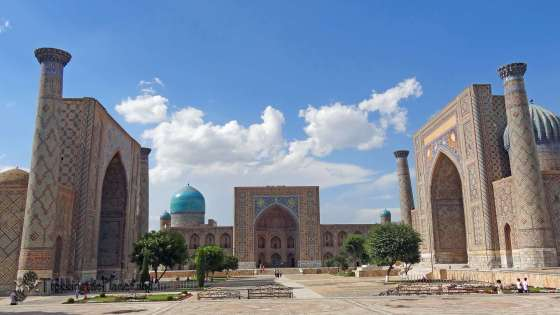 uzbekistan-hd-wallpapers-free-download