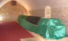 Makam Nabi Yosa