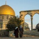 Masjid Kubah Batu