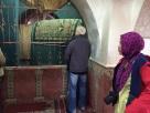 Makam Nabi Yunus