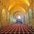 Masjid Marwani