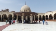 Mesjid Amr Bin Ash