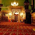 Makam Nabi Ishaq