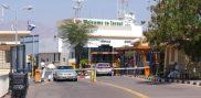 Taba Border