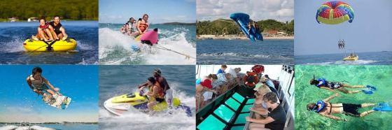 Bali-Water-Sport-Tanjung-Benoa-Bali