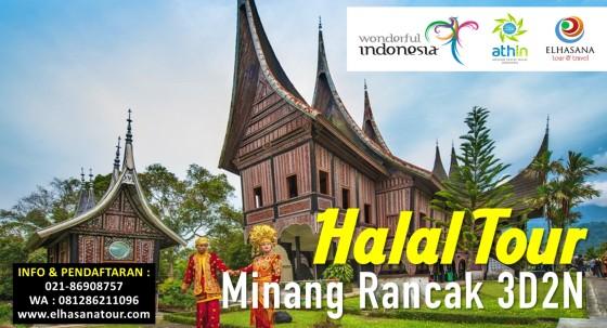 Banner Minang1