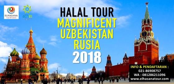 Banner Uzbek Rusia 2018