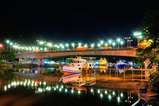 Jembatan-Siti-Nurbaya