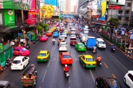 4d-bangkok-city-tour-10