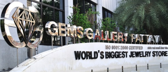 Gems-Gallery-Pattaya-840x360