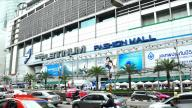 platinum-fashion-mall2-1