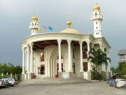 thai-darul-abroor-mosque-pattaya