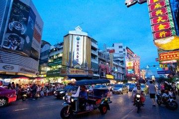 Yaowarat_Bangkok_China_Town