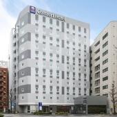Hotel Confort Hagashi Kanda