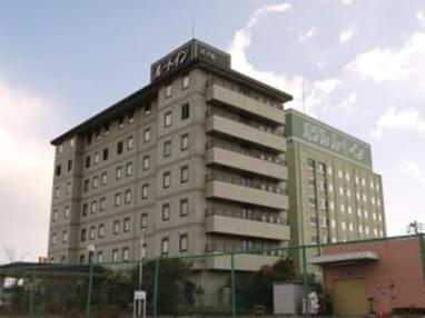 Hotel Route Inn Gotemba