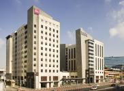 Ibis Deira Hotel Dubai