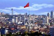 Kota Ankara