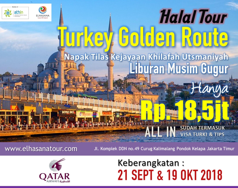 Banner Turki Sept Okt kecil