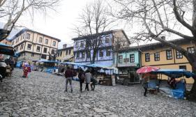 Desa Cumalikizik