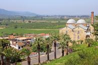 Masjid Isa Bei