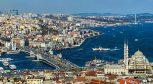 Kota Istanbul