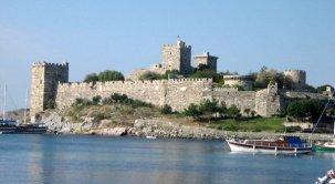 Kastil Anatolia