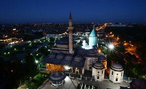 Kota Konya