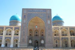 Miri Arab Madrassah