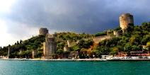 Kastil Rumeli