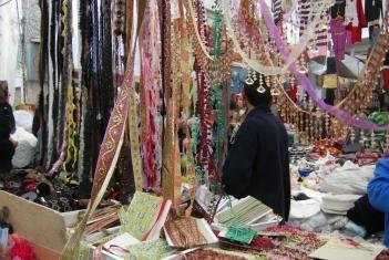 Vefa Bazaar