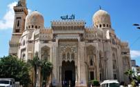 Masjid Abu Alabbas